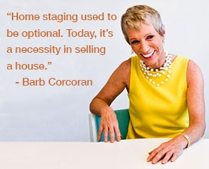 Spring Staging Tips for Better Real Estate Sales