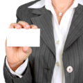 3 Tips for Business Card Marketing