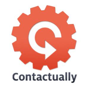 contactually-logo