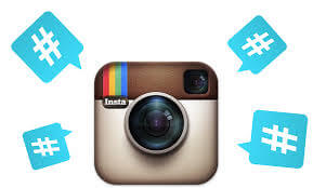 Instagram Hashtag Guide for Agents