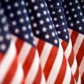 Memorial Day Weekend Marketing Ideas for Agents