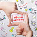 Influencer Marketing for Real Estate Agents