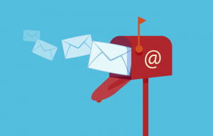 Get Back on Track with Your Real Estate Newsletter