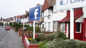 Get Ready to List Properties on Facebook's Marketplace