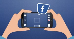 Facebook Livestream for Real Estate Agents