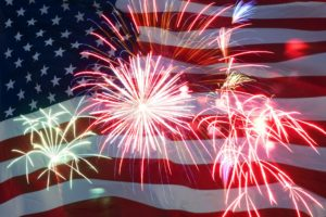Independence Day Marketing for Real Estate Agents