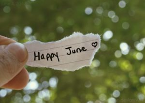 June Holidays Real Estate Agents Can Promote