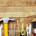 Home Improvement Shows: Tips for Agents