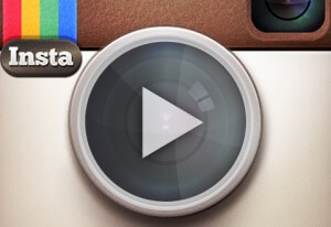Instagram Videos for Real Estate Agents