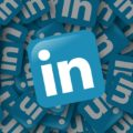 LinkedIn Tips for Real Estate Agents