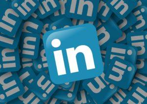 LinkedIn Tips for Real Estate Agents