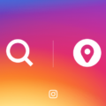 Listings, Location Stickers and Instagram Stories