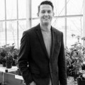 Mark Krier explains his secrets to 10x ROI in real estate