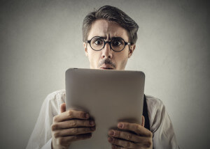 4 Ways for Real Estate Agents Love Their Tablets