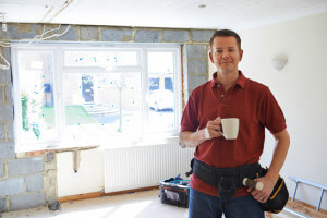 Build Your Listing Portfolio with Home Builders