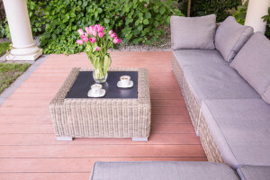 Summer Home Staging Tips to Make Buyers Melt
