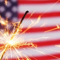 5 Ways to Get Your Real Estate Marketing Ready for July 4th