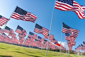 Do You Have a Memorial Day Campaign Set for Your Real Estate Business?