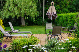 Impress Your Clients with These Summer Project Tips