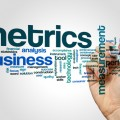 Simple Metrics to Measure Real Estate Marketing Success