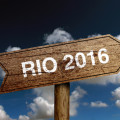 Real estate marketing rio 2016 olympics