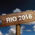 Real estate marketing rio 2016 olympics