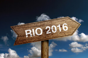 How to Incorporate the Summer Olympics in Real Estate Marketing