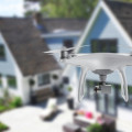 What the New Drone Laws Mean for Real Estate