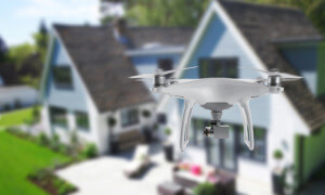 What the New Drone Rules Mean for Real Estate