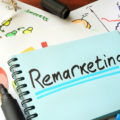 How to Remarket to Past Real Estate Clients