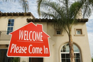 3 Unique Open House Tips for Agents