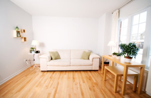 Should you hire a real estate staging company?