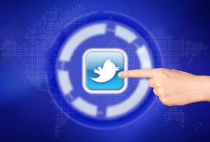 How to Use Twitter for Real Estate