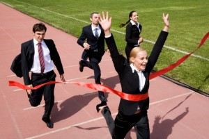 5 Tips to Blow Your Real Estate Competition Away