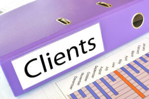 More Content Marketing Tips for Agents