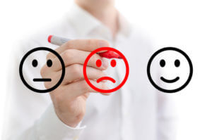 3-steps-to-dealing-with-negative-agent-reviews