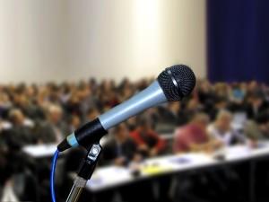 Real Estate Buyer Workshops