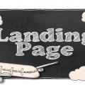 More on Landing Pages for Capturing Real Estate Leads