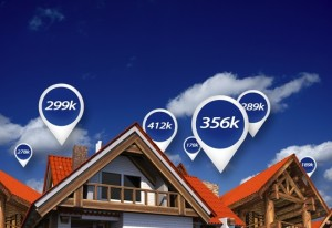 Uh-Oh! How to Fix Home Pricing Mistakes