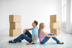 Moving Tips for Packing Up and Heading Out the Right Way