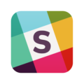 Agent Communication Tool: Slack