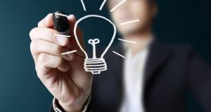 How Agents Can Become Local Thought Leaders