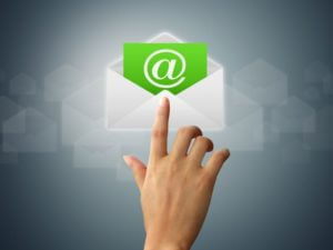 Email Signature Tips for Real Estate Agents