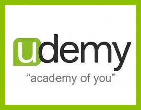 Udemy Review: Never Stop Learning, Agents!
